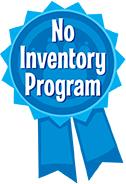 No-Inventory-Program