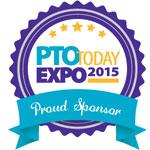 Expo15_SponsorSeal_150px