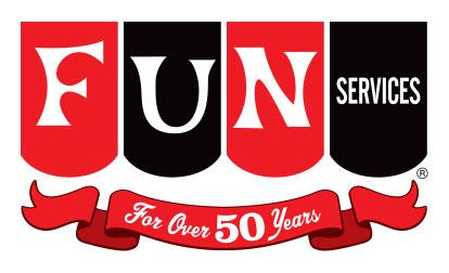 FS_50_logo